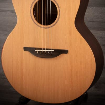 Sheeran by Lowden S-03 / 2021 for sale
