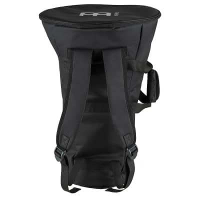 Meinl Standard Djembe Bag 12in