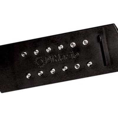 DiMarzio DP134 Elemental Acoustic Guitar Pick up for sale