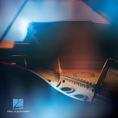 Hal Leonard HL 00131436 First 50  Classical Pieces Easy Piano