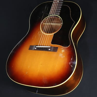 Gibson LG 1 1959 [09/06] for sale