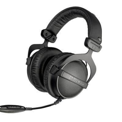 Beyer DT770 M Headphones