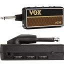 Vox amPlug AC-30 Battery-Powered Guitar Headphone Amplifier