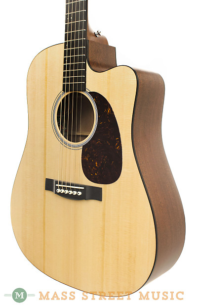martin acoustic guitars dcpa4 reverb. Black Bedroom Furniture Sets. Home Design Ideas