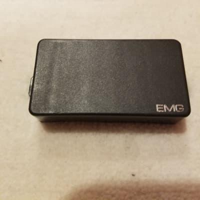 EMG 81 Humbucker Guitar Pickup