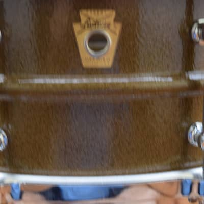 Drums and Percussion | Reverb