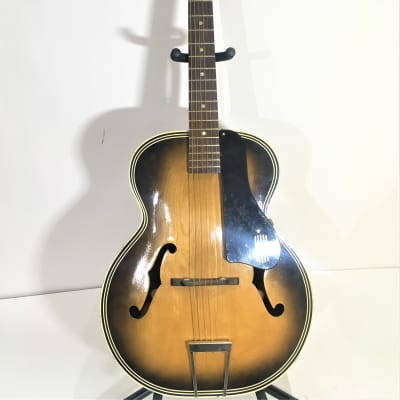 Harmony H1213 Archtop for sale