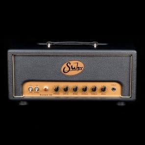 Suhr Badger 30 Guitar Amp Head