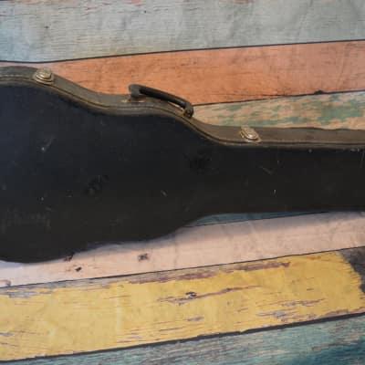 Vintage Late 60's  Gibson Les Paul Standard Case