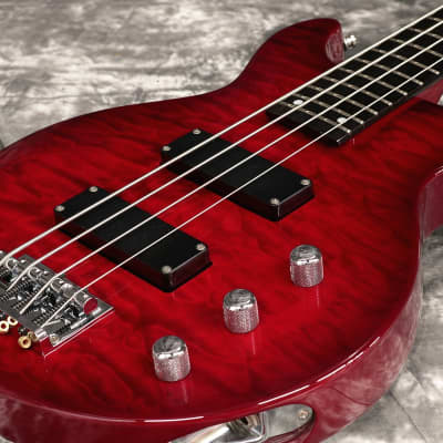 Edwards E-J-140TVB Fire Red - Shipping Included* for sale