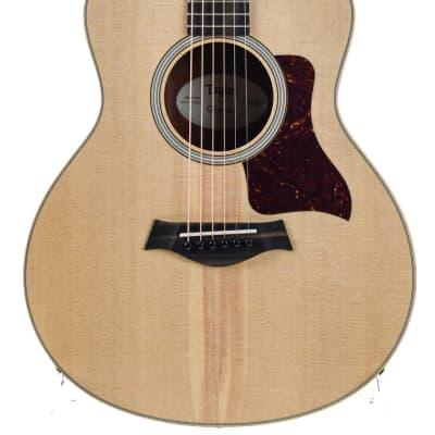 Taylor GS Mini Rosewood
