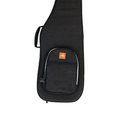 ALP Headless Bass Guitar Gig-bag