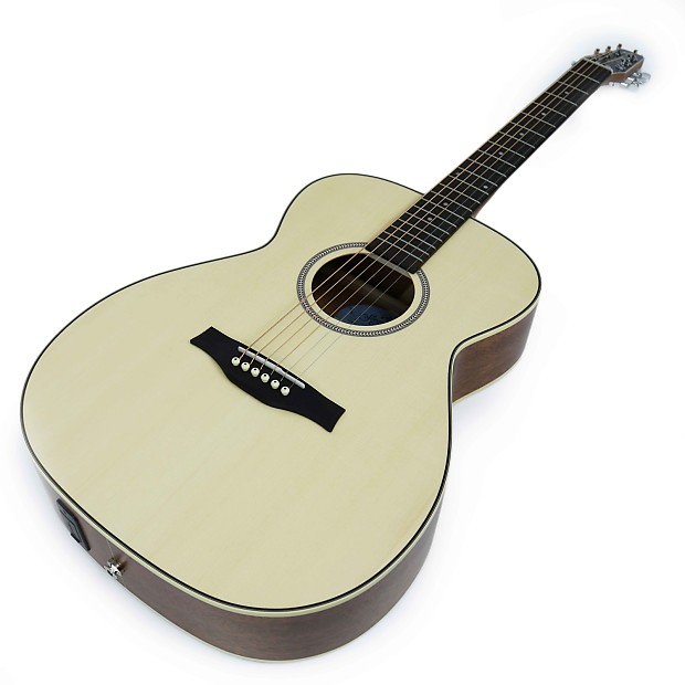 Used Seagull Maritime Concert Hall Sws Sg Qit Acoustic