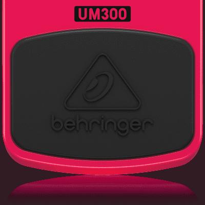 Behringer UM300 Ultra Metal for sale