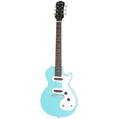 Epiphone Les Paul Melody Maker E1 (Les Paul SL)