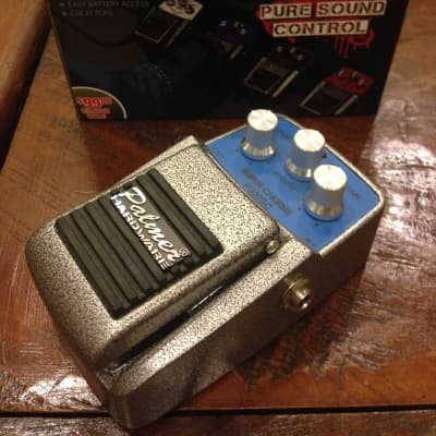 Palmer P300SC - Shimmering Chorus Pedal for sale