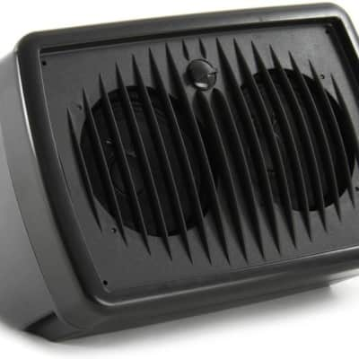 Galaxy Audio Hot Spot 7 Compact Vocal Monitor Speaker