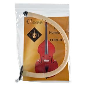 Howard Core CORE-HT3 Humitron Upright Bass Humidifier
