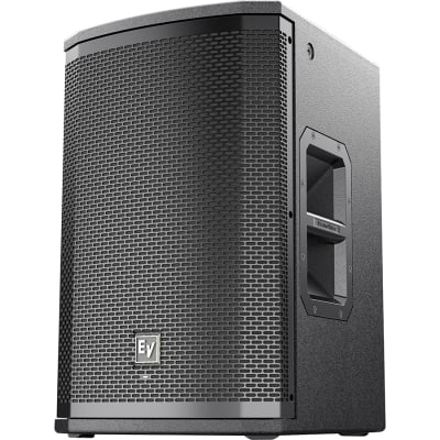 Electro Voice ETX-10P 2000 watt Two-Way 10 inch Powered Loudspeaker