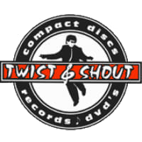 Twist & Shout