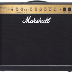 Marshall Vintage Modern 2226C 2012