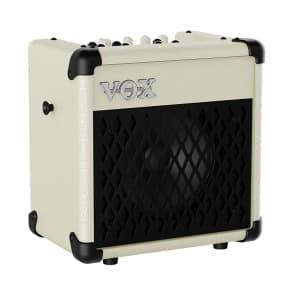 Vox Mini5 Rhythm 5W Modeling Amp