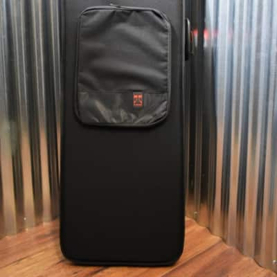 351e45ff5452 Bass Cases | Reverb