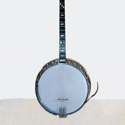 Bacon & Day Silverbell Serenader 1932 for sale
