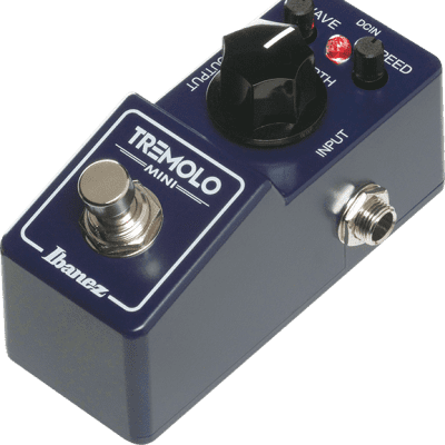 Ibanez TRMini / Tremolo Made in Japan