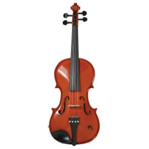 Barcus-Berry Vibrato-AE Acoustic-Electric Violin