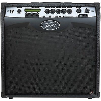 peavey vypyr vip 3 100 watt 1x12 guitar combo amplifier reverb. Black Bedroom Furniture Sets. Home Design Ideas