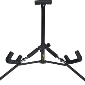 Fender® Guitar Stand | Mini Acoustic for sale