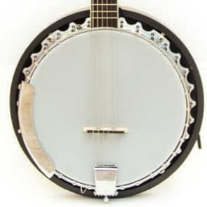 Beaver Creek BCBJ-G 6-String Banjo/Guitar Acoustic BeaverCreek for sale