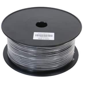 VRL VRLDMXCABLE-3P-300 3-Pin DMX Lighting Cable - 300' Bulk Spool