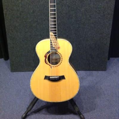 Taylor Liberty Tree Guitar 2002 Gloss for sale