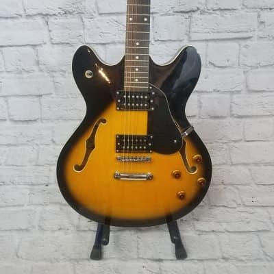 Oscar Schmidt OE-30 for sale