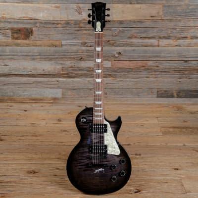 Gibson Joe Perry Signature Les Paul 1996 - 1999