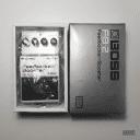 Boss FB-2 Feedback/Booster (w/ box )