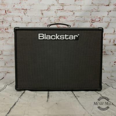 Blackstar ID:Core 150 Combo Guitar Combo Amp (USED) x9133