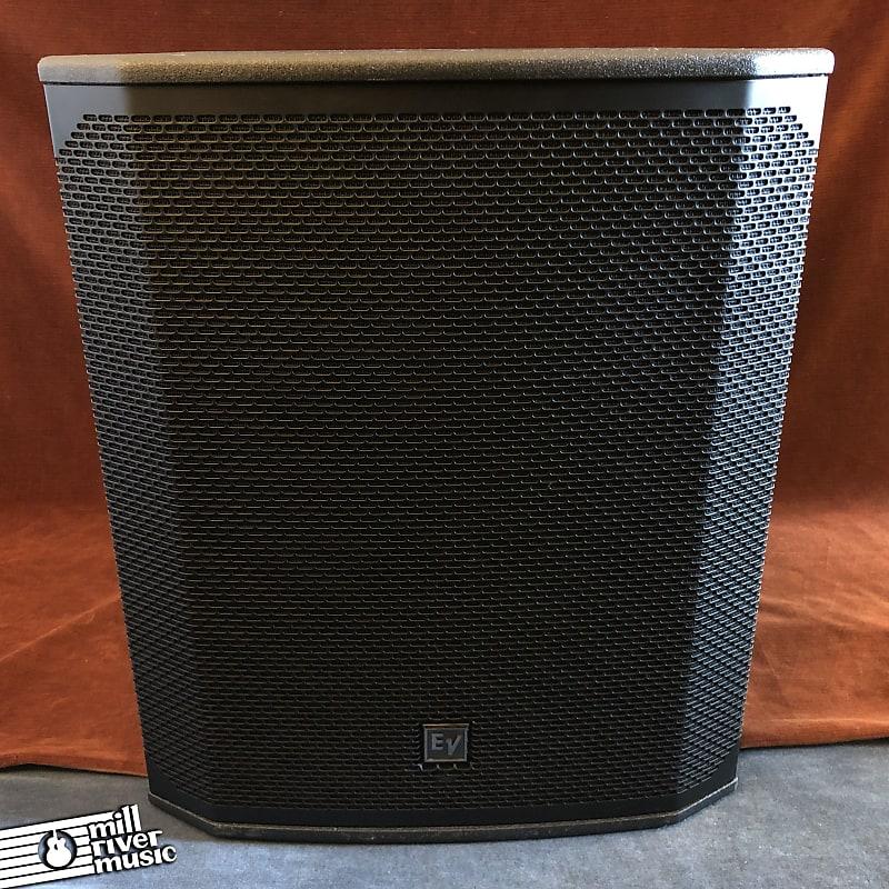Electro-Voice EV ELX200-18SP 1200W 18