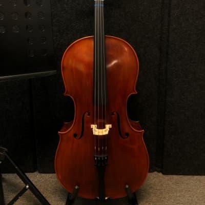 Classical Strings VC90 Marco Polo Cello 1/2 (REF# 10019)