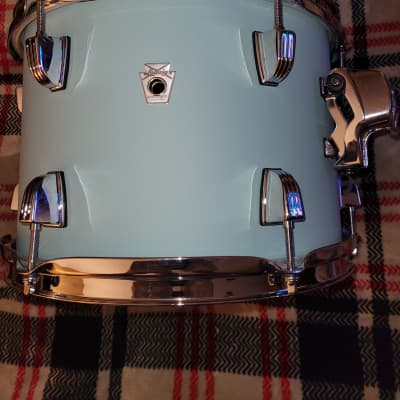 Ludwig Neusonic 2021 Skyline Blue