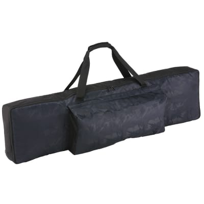 Korg SCB2-BK Sequenz Carrying Case