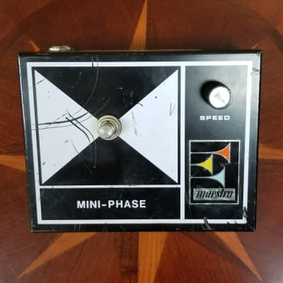 Maestro MPS-2 Mini-Phase 1976 for sale
