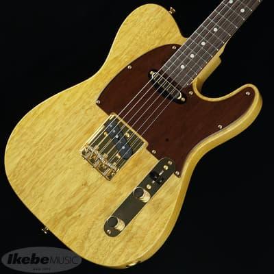momose MTLEK-LTD/NJ #12491 [Limited Edition] for sale