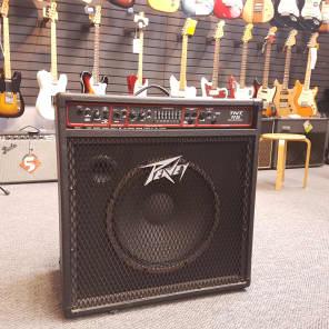 Peavey TNT 115 200-Watt 1x15 Bass Combo