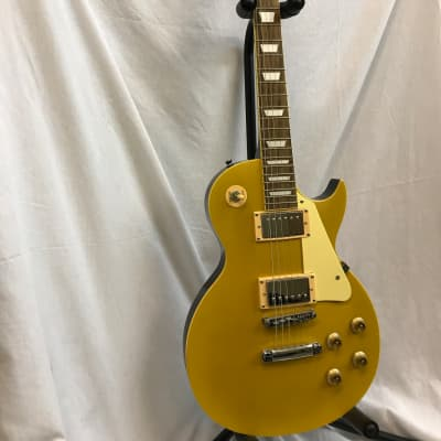 Indiana ST. PAUL ELECTRIC GUITAR for sale