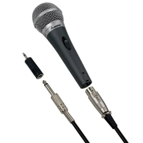 Vocal Booth - SK Sound Recording Equipment - Studio   Reverb