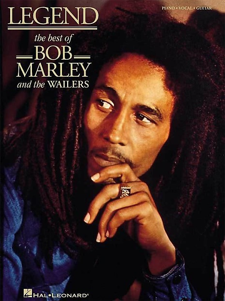 a description of the history of bob marley and the wailers career Live forever: the stanley theatre, pittsburgh by bob marley & the wailers starting at $360 live forever: the stanley theatre, pittsburgh available on cd to buy at.