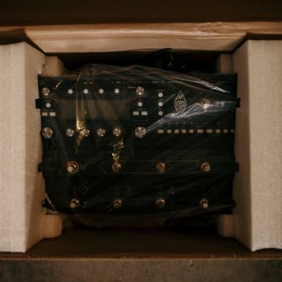 Kemper Amps Profiler Stage Guitar Amp Modeling Processor